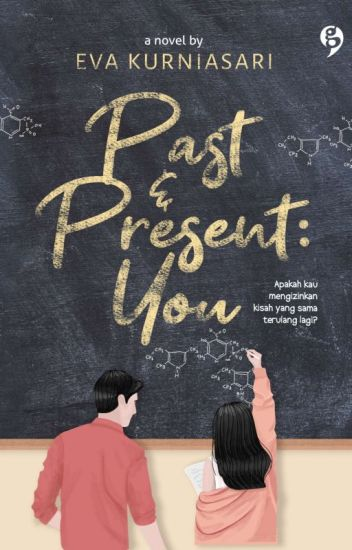Past & Present : You
