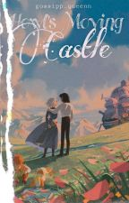 Howl's moving castle (fanfic) Howl X Reader✔️ by Chocolate_Bubblegum