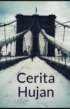 Cerita Hujan by Fayrumi