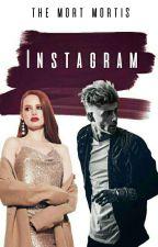 Instagram [Z.M] by themortmortis