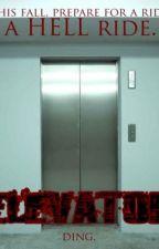 """""""Elevator"""" by MissGP"""