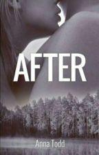After by Diana-Vorobushek