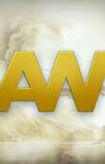 Cod Aw male reader x Rwby - Menma - Wattpad