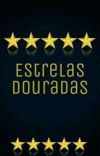 Concurso - Estrelas Douradas by LiFeminina