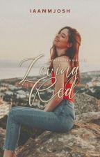 Loving Red (Montenegro Girls Series #2) by iaammjosh_