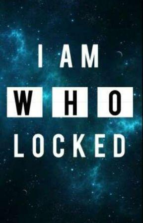 Choose      Sherlock x 11th doctor x reader - Left afraid
