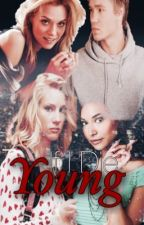If I Die Young    Glee • OTH by litmadness