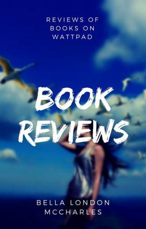 Book Reviews - The Hollow Ball - Wattpad