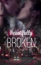 Beautifully Broken (Wayhaught) by LemonTown44