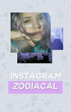 Instagram Zodiacal by sibelhernandez-CD9