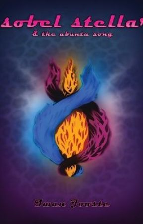 4 - One Love by IsobelStellar