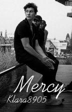Please Have Mercy On Me |DOKONČENO| by Gabikk888