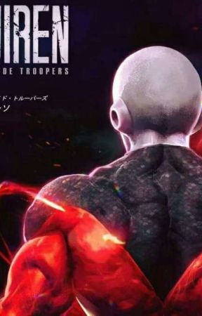 jiren facts by boombabylololol