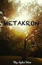 Metakron by SylarWest