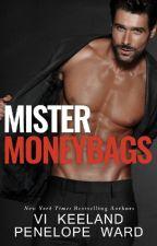 Mister Moneybags - Vi Keeland  e  Penelope Ward. by heart-purples