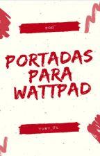 El Libro De Portadas by Yury_houses