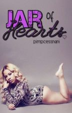 Jar Of Hearts | O'shea Jackson Jr ♡ by pimpcessnani