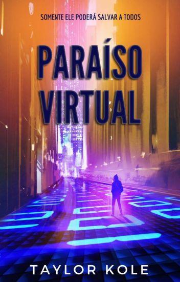 Paraíso Virtual