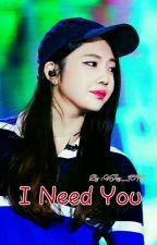 I Need You (Kth✖Psy) ✅ by VJoy_9596