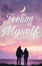 Feeling Myself by ajasususjshs