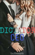 Dictator Ceo by threejely