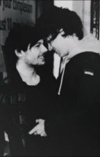 Now You Can't Scream ~ Larry Stylinson One Shot by Lazy-fangirl