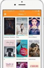 Promote Your Story Here  by gizness
