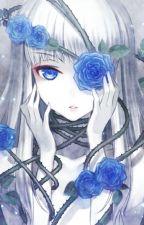 Atelophobia-Shokugeki no Soma by nightingale873