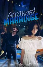 arranged marriage {KTH FF}  by Vkookoffical
