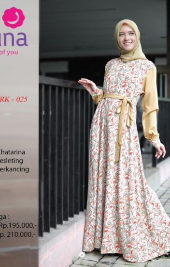 baju busana muslim untuk anak anak  f4c8132a3b