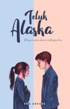TELUK ALASKA by ekaaryani
