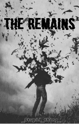 Đọc truyện The Walking Dead (Tự viết)
