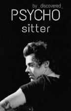 Psycho Sitter (Harry Styles - German Translation) by MeanStylinson