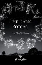 The Dark Zodiac by Chess_Cat