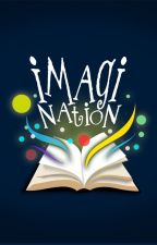 Imagination by Clemence1222
