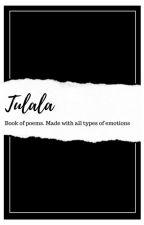 Tulala by ATwistinStory
