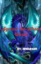Against The Whole World by IrmaRaifi