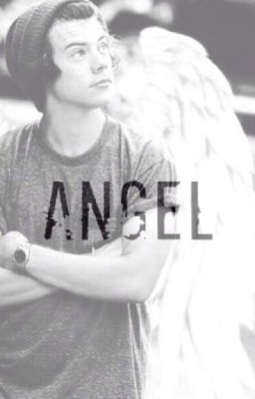 Angel (Larry Stylinson)