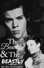 The Beautiful & the Beastly {L.S} by be-my-sunshine