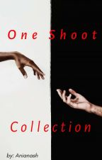 One Shoot Collection by anianash