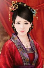 The Journey of a Transmigrated Girl (Original Story) by Sueita