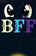 BFF by Itarinka
