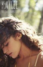Kaylee by Emblems4Life