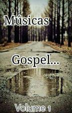 Músicas Gospel by Nathysantos54