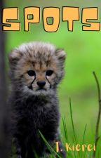 Spots (mxm) by TheoryKierei