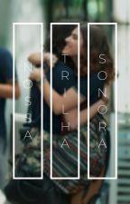 Nossa Trilha Sonora | LIMANTHA by Nicolydndr
