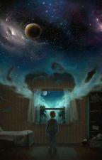 Viaje dimensional by Acohaxia