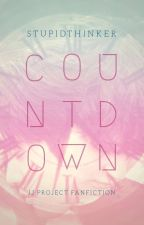 Countdown (JJ Project) by lunatic_lady