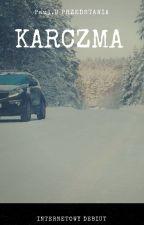 KARCZMA by PaweUwa2