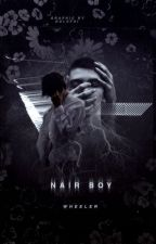 Nair Boy (boyxboy) by SchoolBathroom